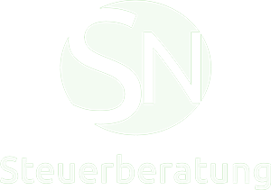 RNHS-Group Steuerberatung